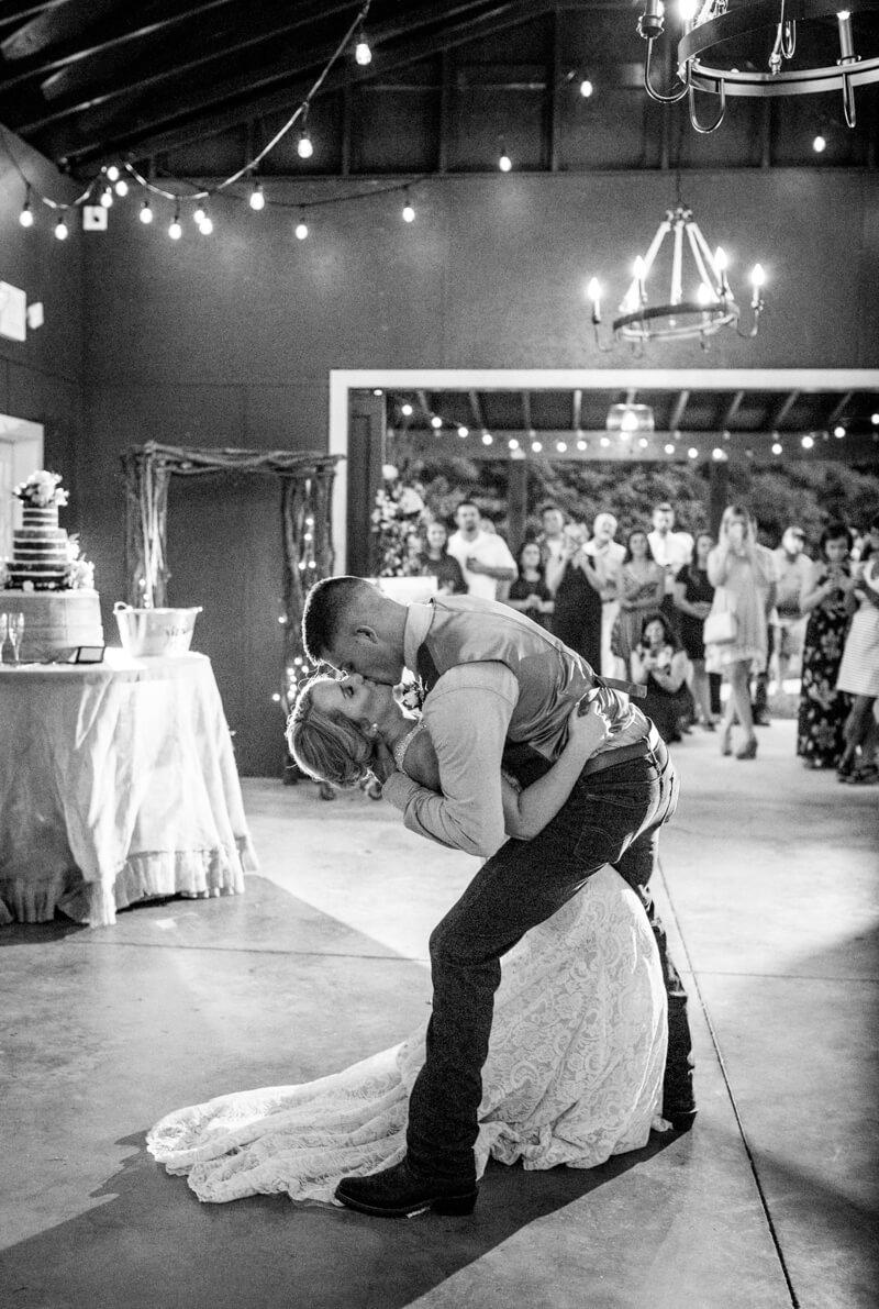 sugarneck-nc-wedding-photos-14.jpg