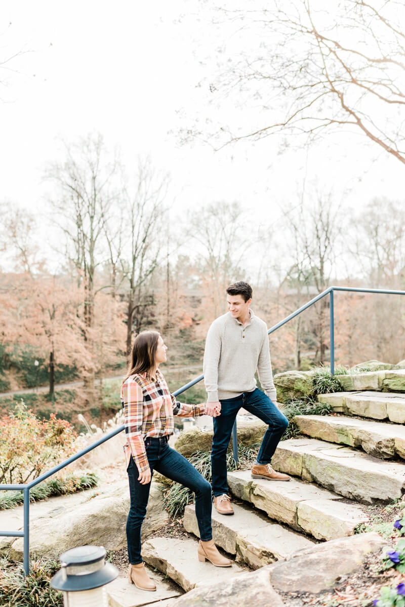 greenville-sc-engagement-photos.jpg
