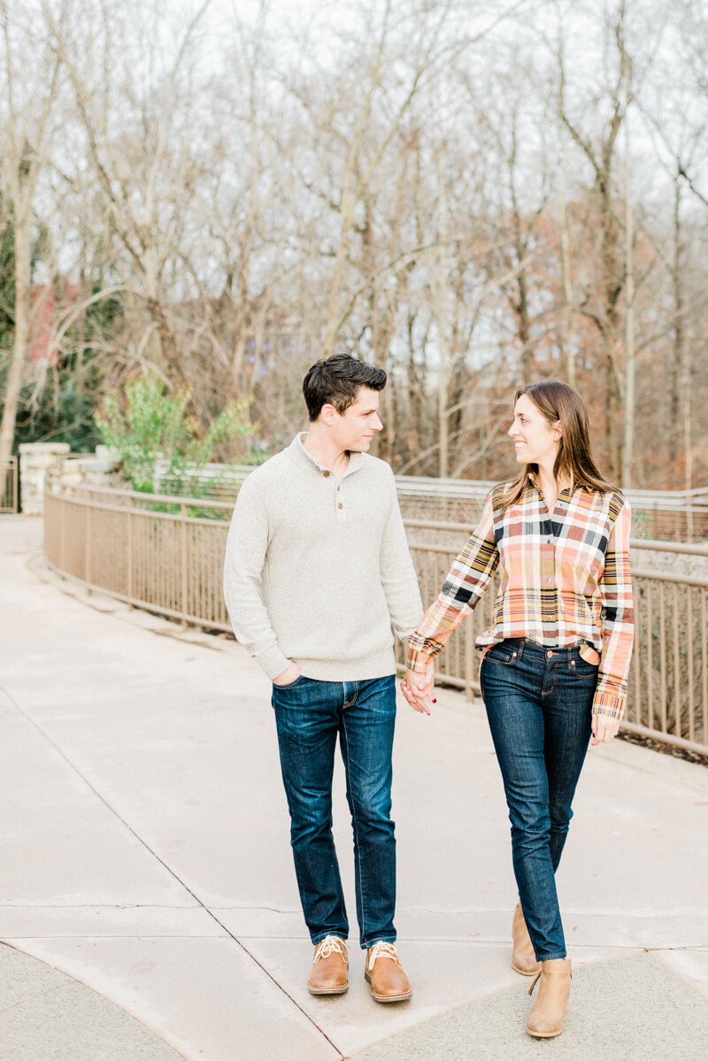 greenville-sc-engagement-photos-3.jpg