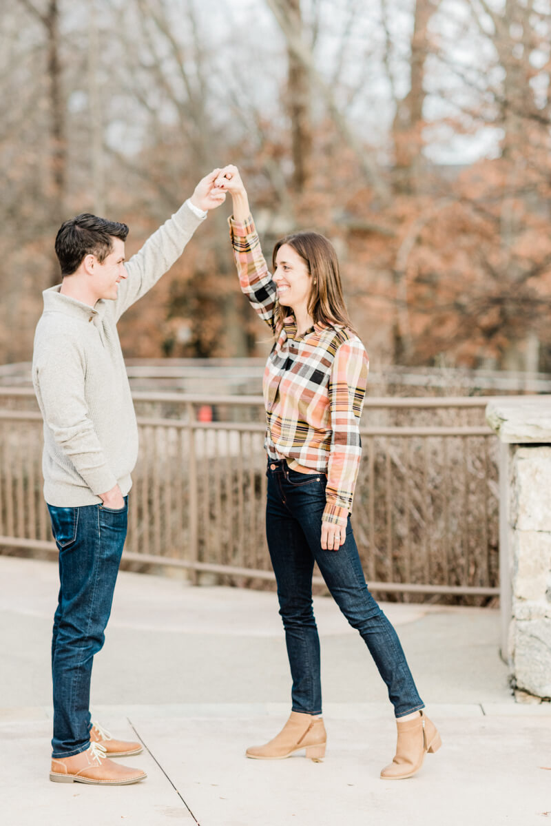greenville-sc-engagement-photos-8.jpg