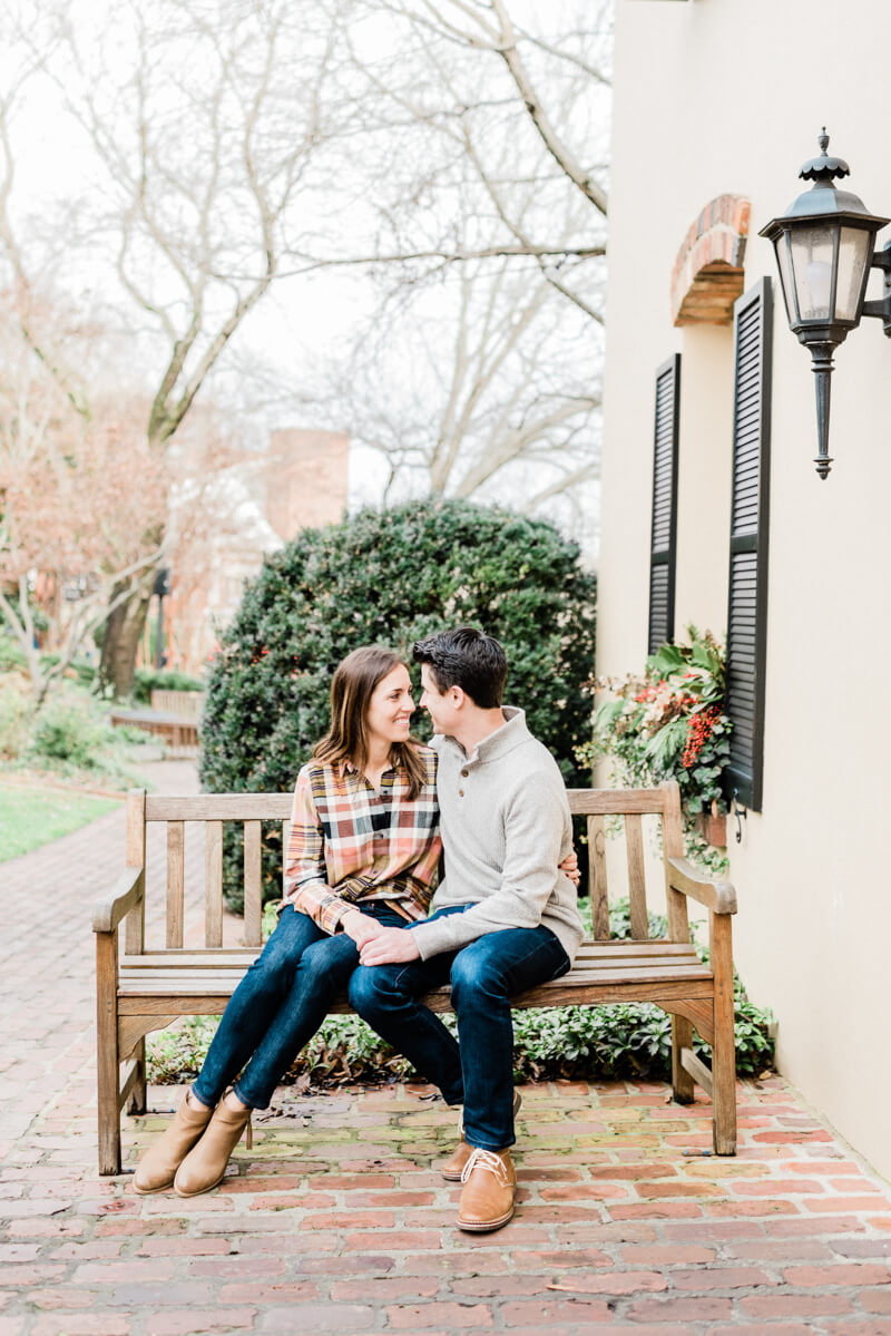 greenville-sc-engagement-photos-4.jpg