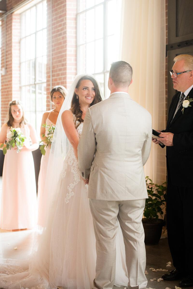 rickhouse-durham-wedding-photos-10.jpg