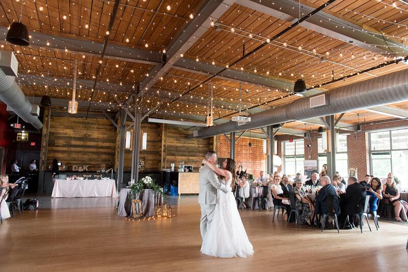 rickhouse-durham-wedding-photos-11.jpg