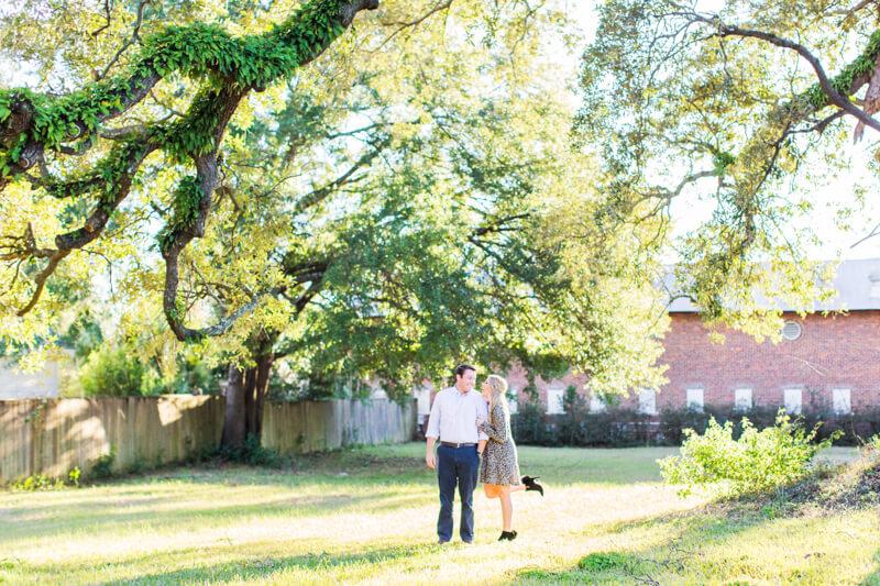 kaminski-house-engagement-photos.jpg