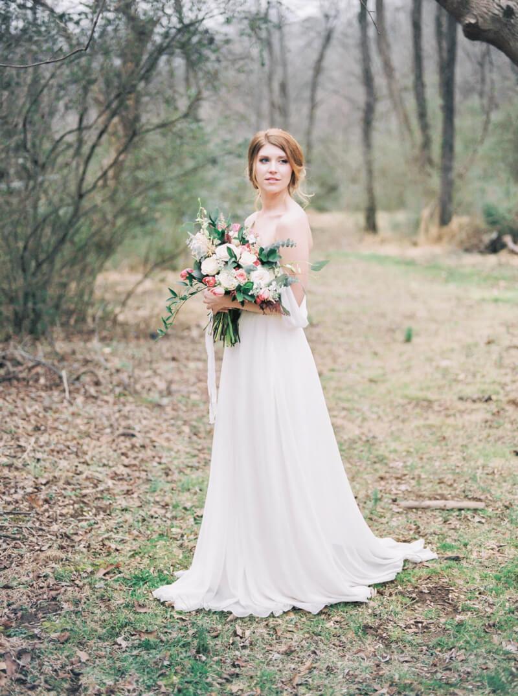 modern-sleeping-beauty-bridals-10.jpg