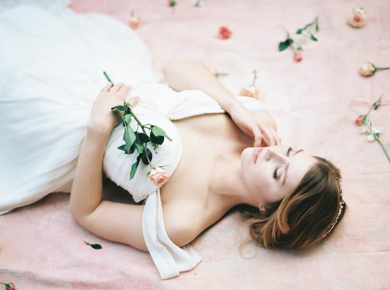 modern-sleeping-beauty-bridals-13.jpg