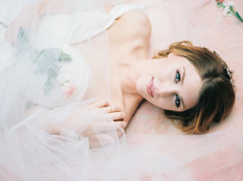 modern-sleeping-beauty-bridals-15.jpg