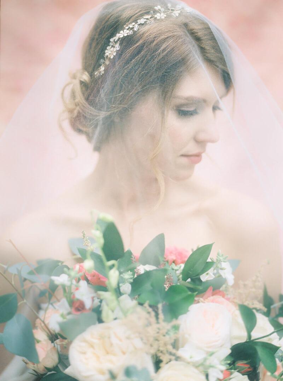 modern-sleeping-beauty-bridals-7.jpg