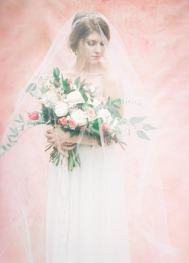 modern-sleeping-beauty-bridals-6.jpg