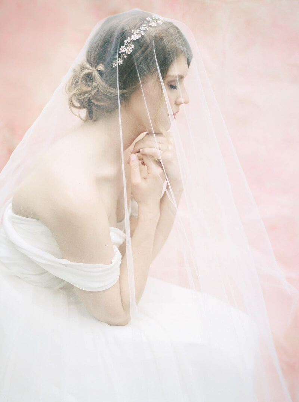 modern-sleeping-beauty-bridals-8.jpg