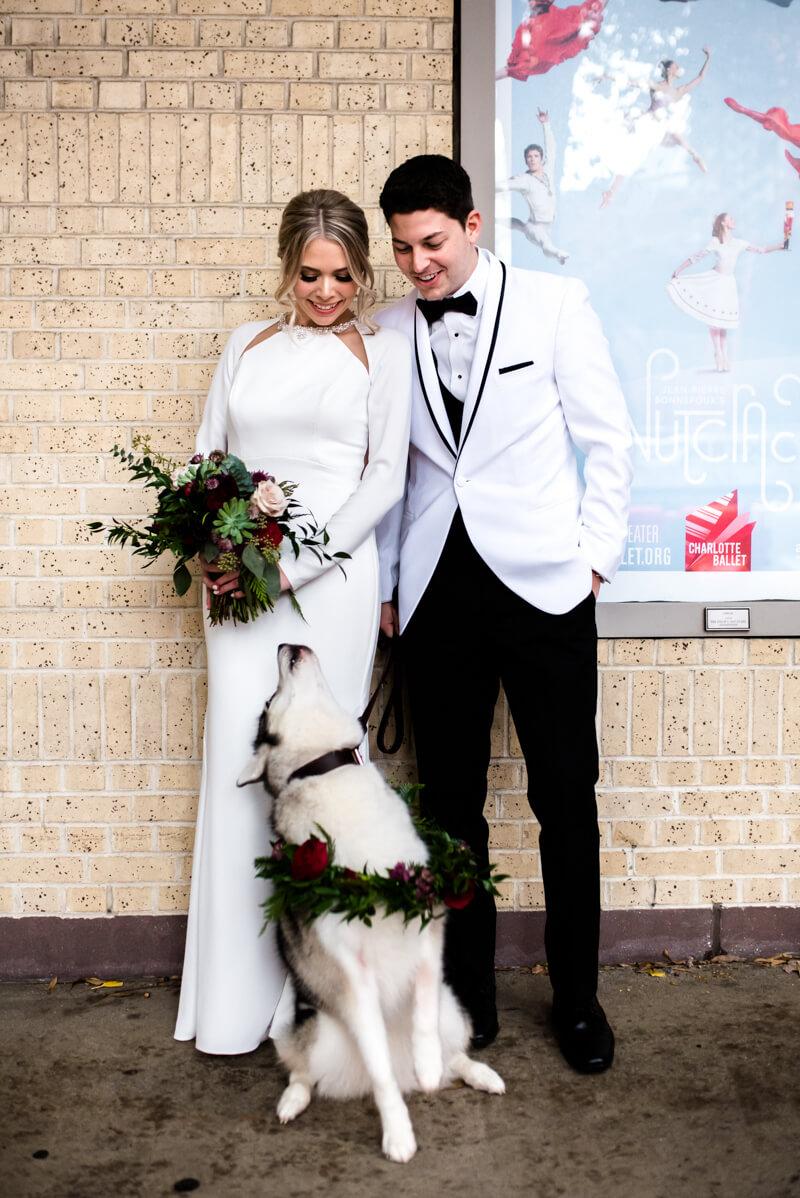 rainy-charlotte-wedding-7.jpg