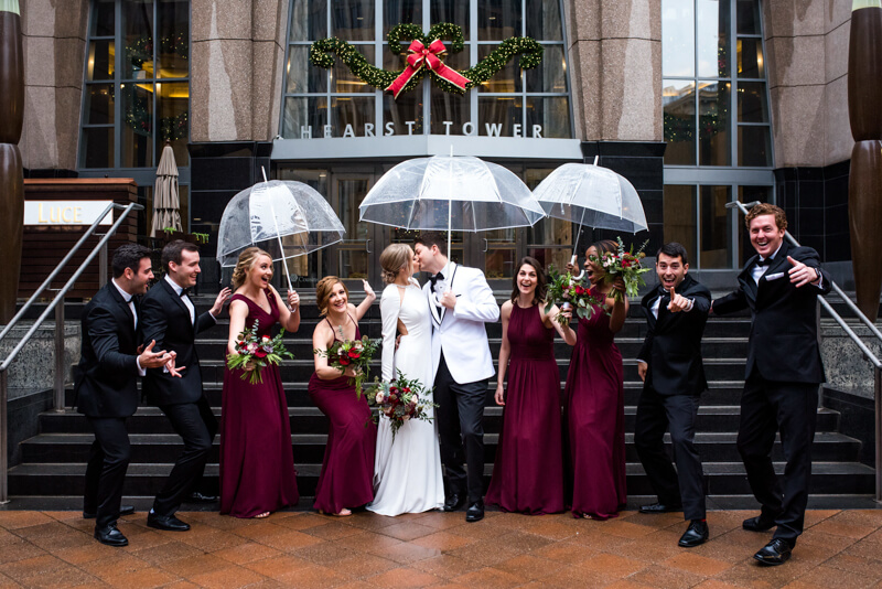 rainy-charlotte-wedding-8.jpg