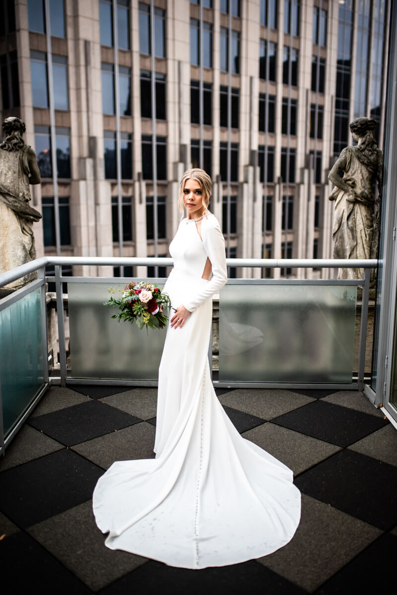 rainy-charlotte-wedding-11.jpg