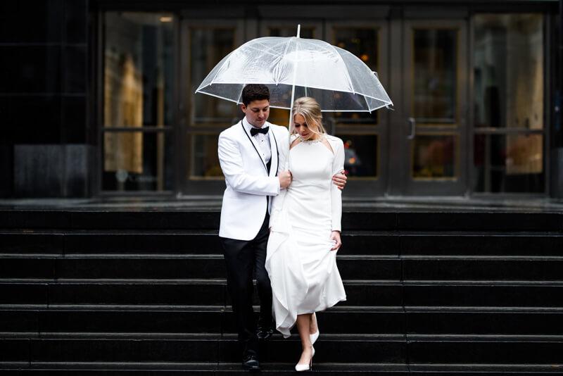 rainy-charlotte-wedding-22.jpg