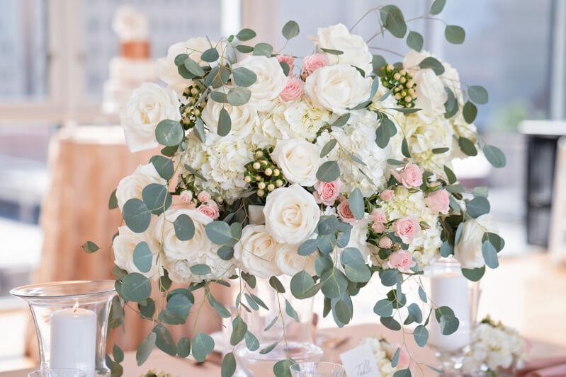 the-glass-box wedding inspo-5.jpg
