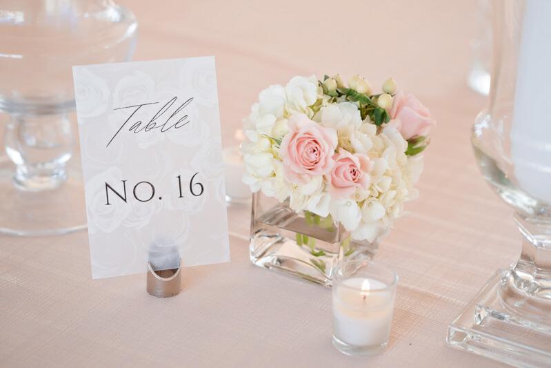the-glass-box wedding inspo-6.jpg
