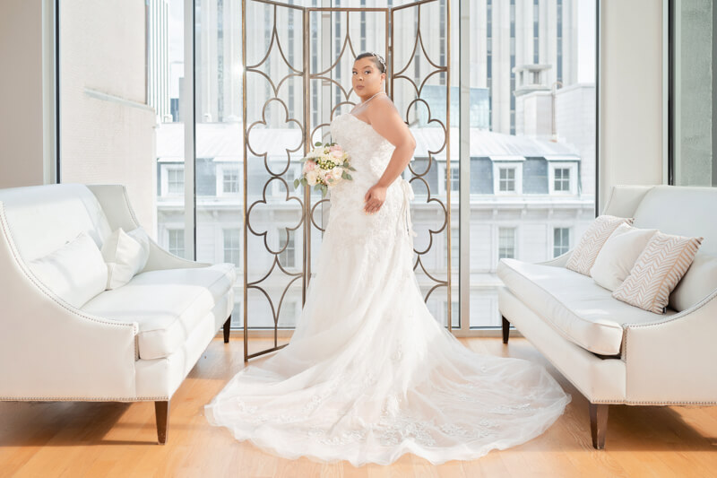 the-glass-box wedding inspo-11.jpg