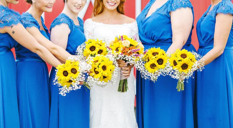 sweet-sc-farm-wedding-photos-7.jpg