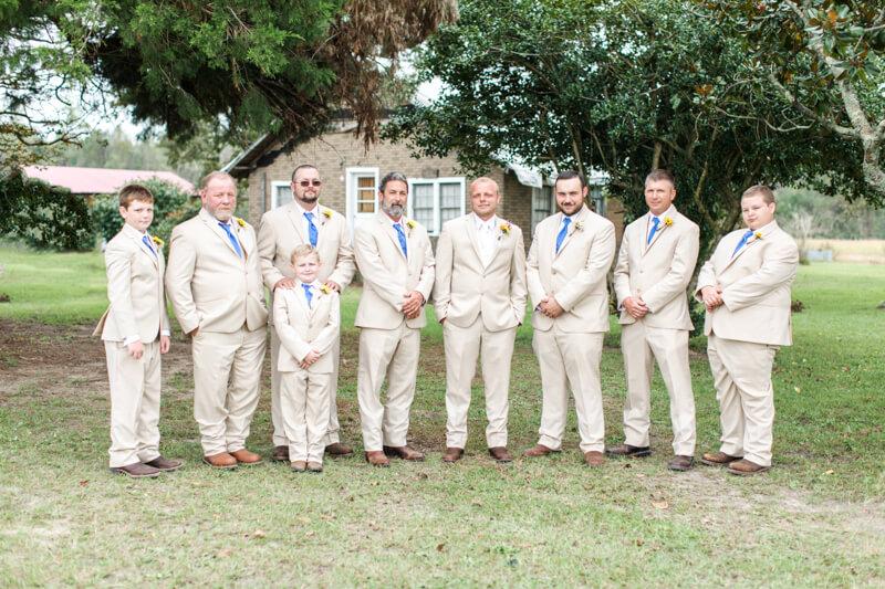 sweet-sc-farm-wedding-photos-21.jpg