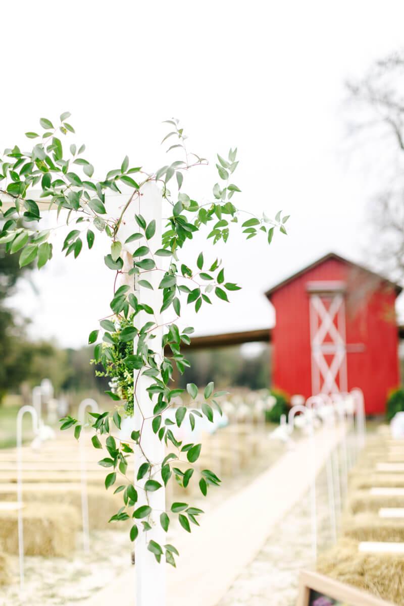 sweet-sc-farm-wedding-photos-18.jpg