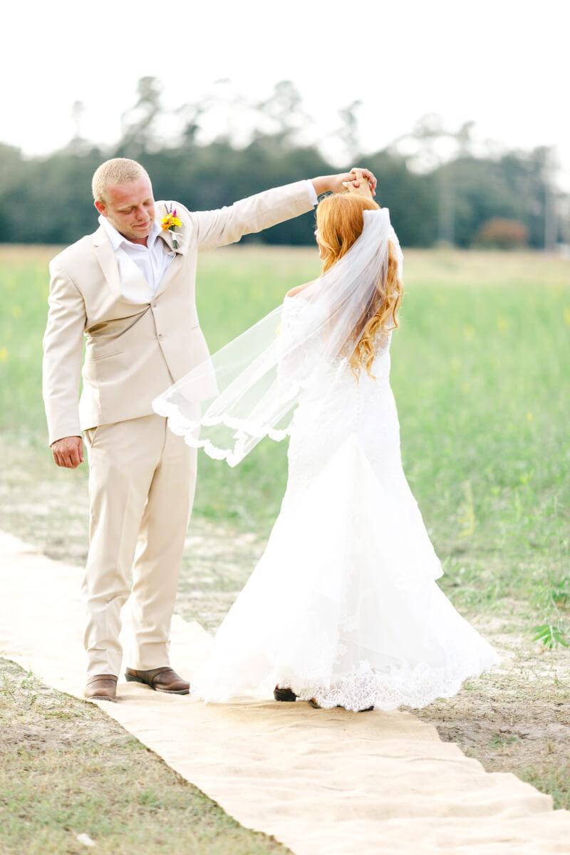 sweet-sc-farm-wedding-photos-10.jpg
