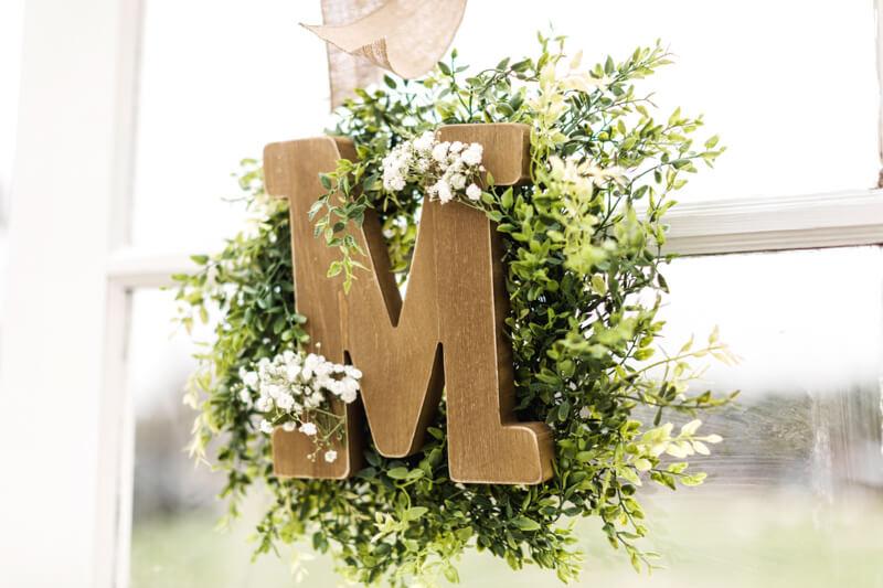 sweet-sc-farm-wedding-photos-13.jpg