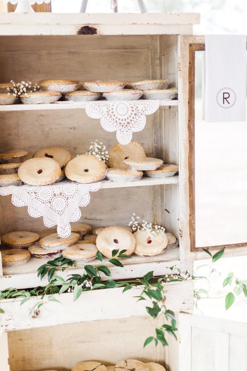 sweet-sc-farm-wedding-photos-16.jpg