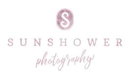 LOGO sunshower photography.png