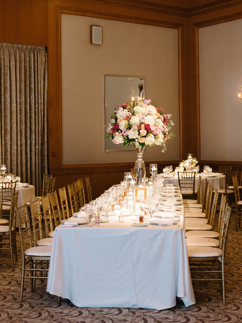 the-umstead-hotel-and-spa-venue 233.jpg