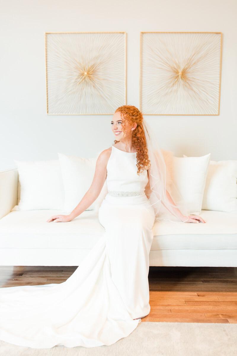 asheville-nc-wedding-inspo-8.jpg