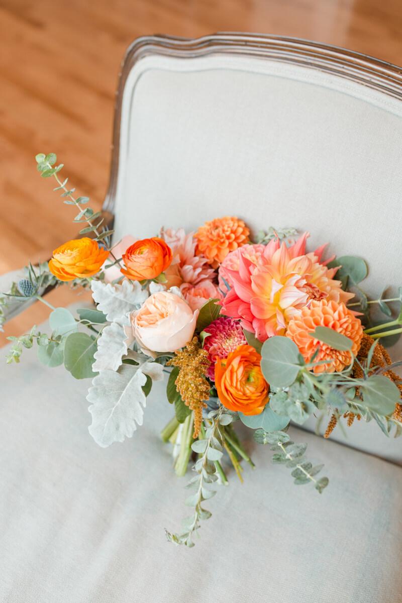 asheville-nc-wedding-inspo.jpg
