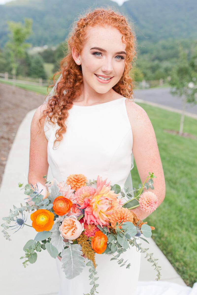 asheville-nc-wedding-inspo-10.jpg