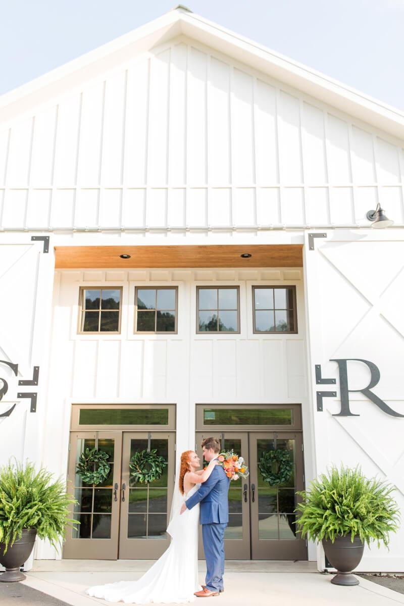asheville-nc-wedding-inspo-13.jpg