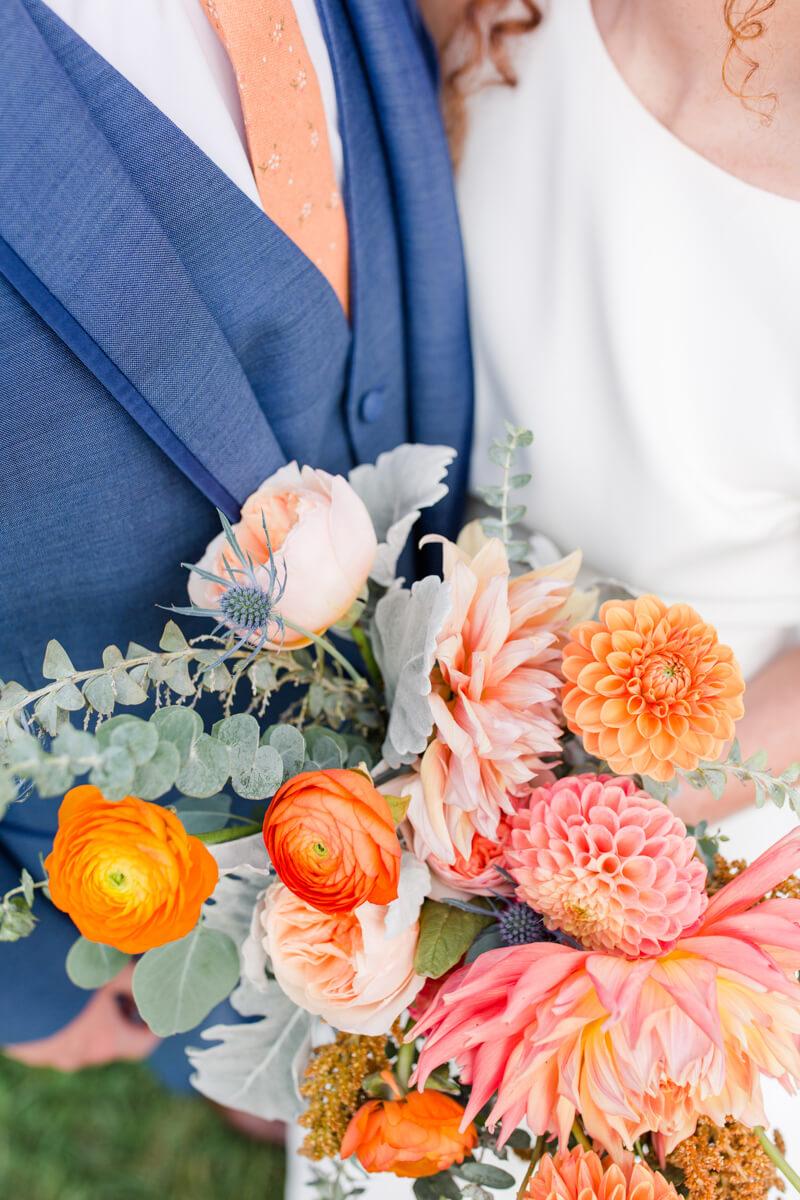 asheville-nc-wedding-inspo-12.jpg