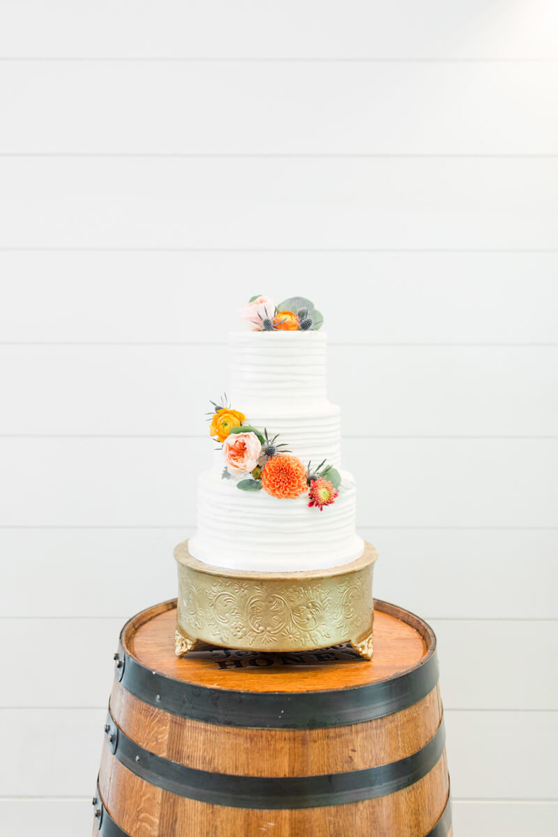 asheville-nc-wedding-inspo-4.jpg