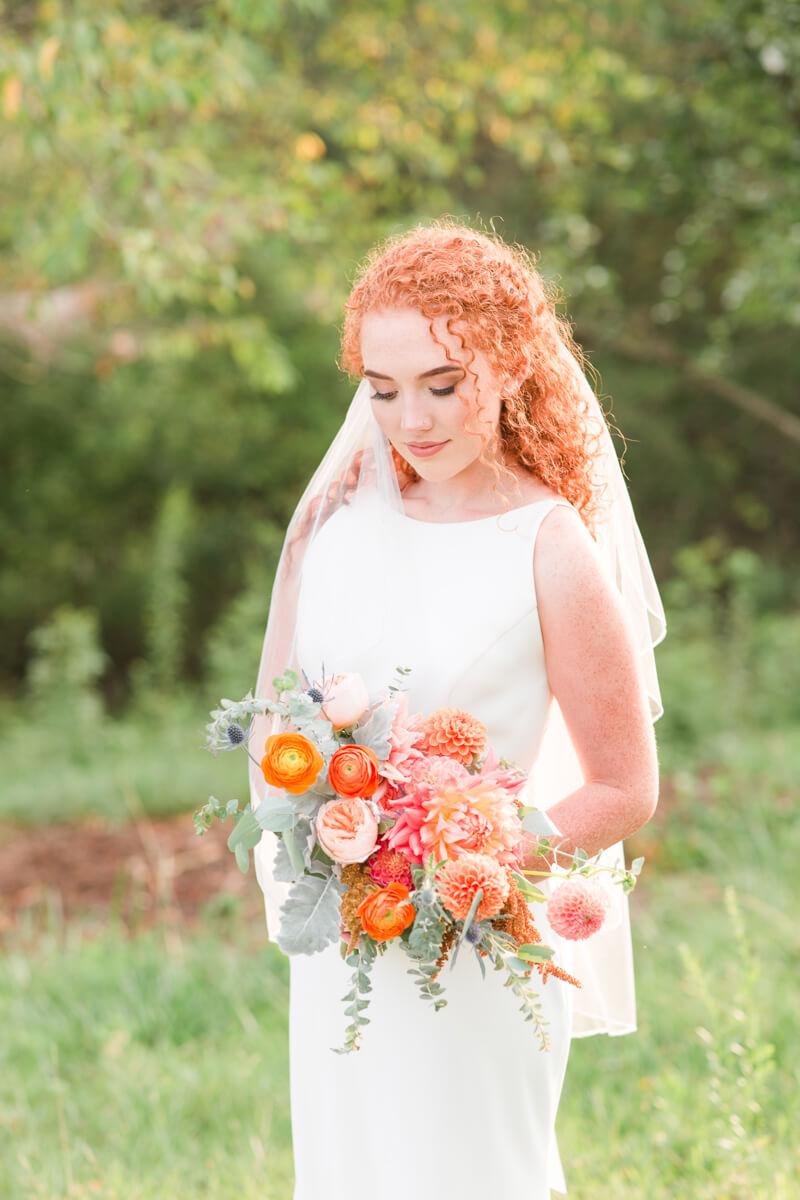 asheville-nc-wedding-inspo-17.jpg