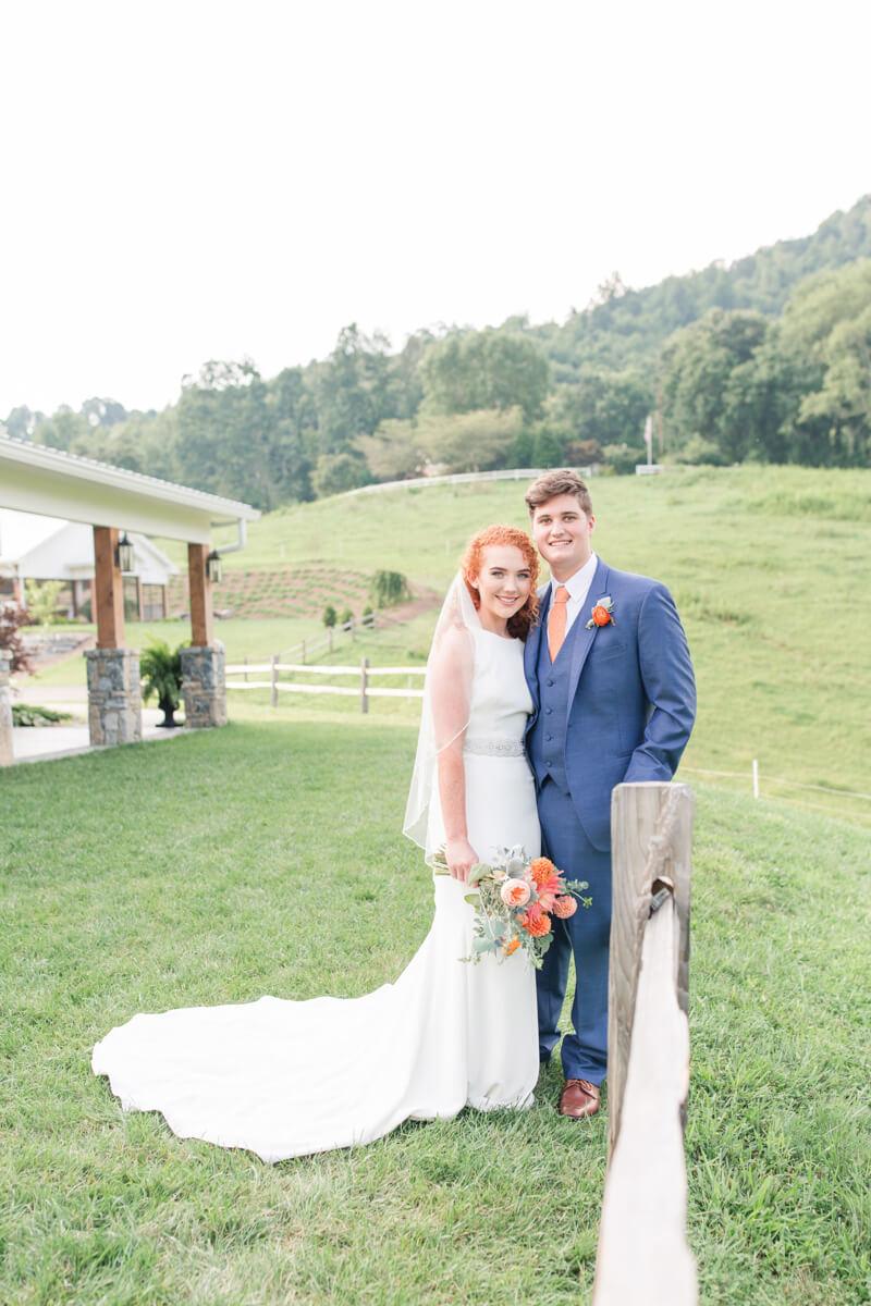 asheville-nc-wedding-inspo-11.jpg
