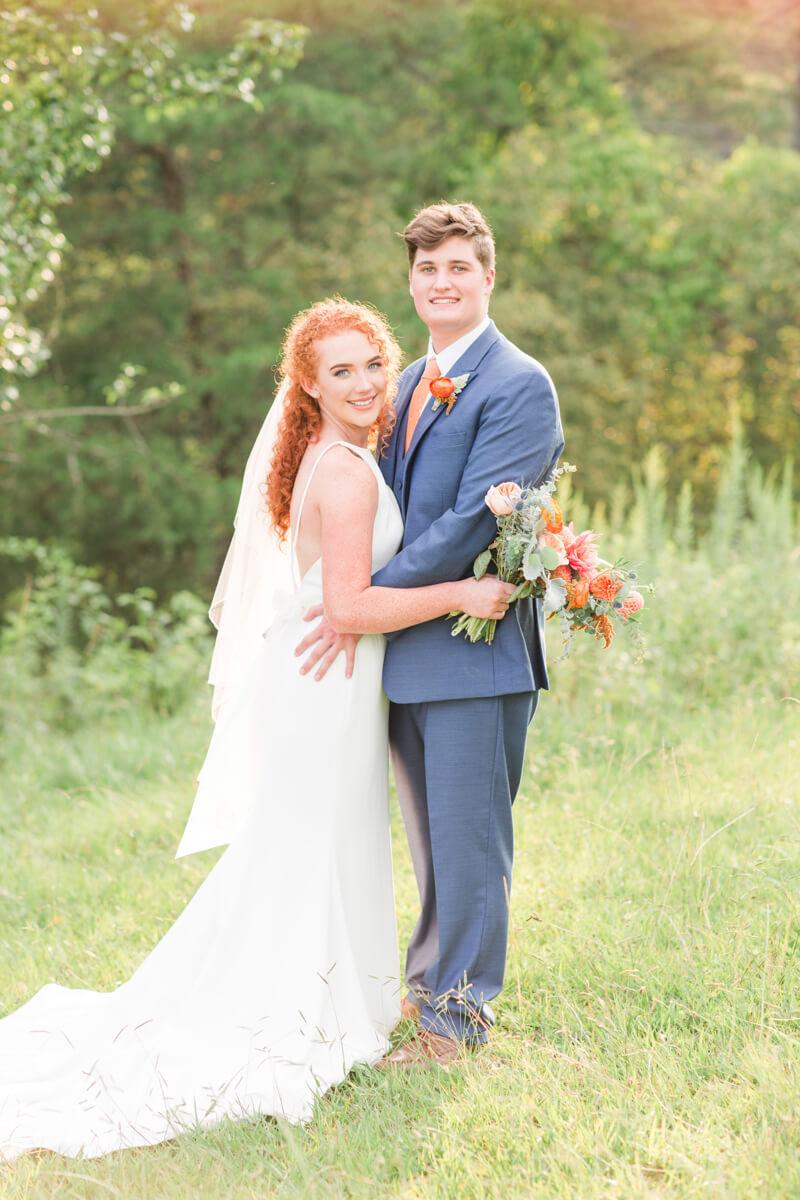 asheville-nc-wedding-inspo-15.jpg