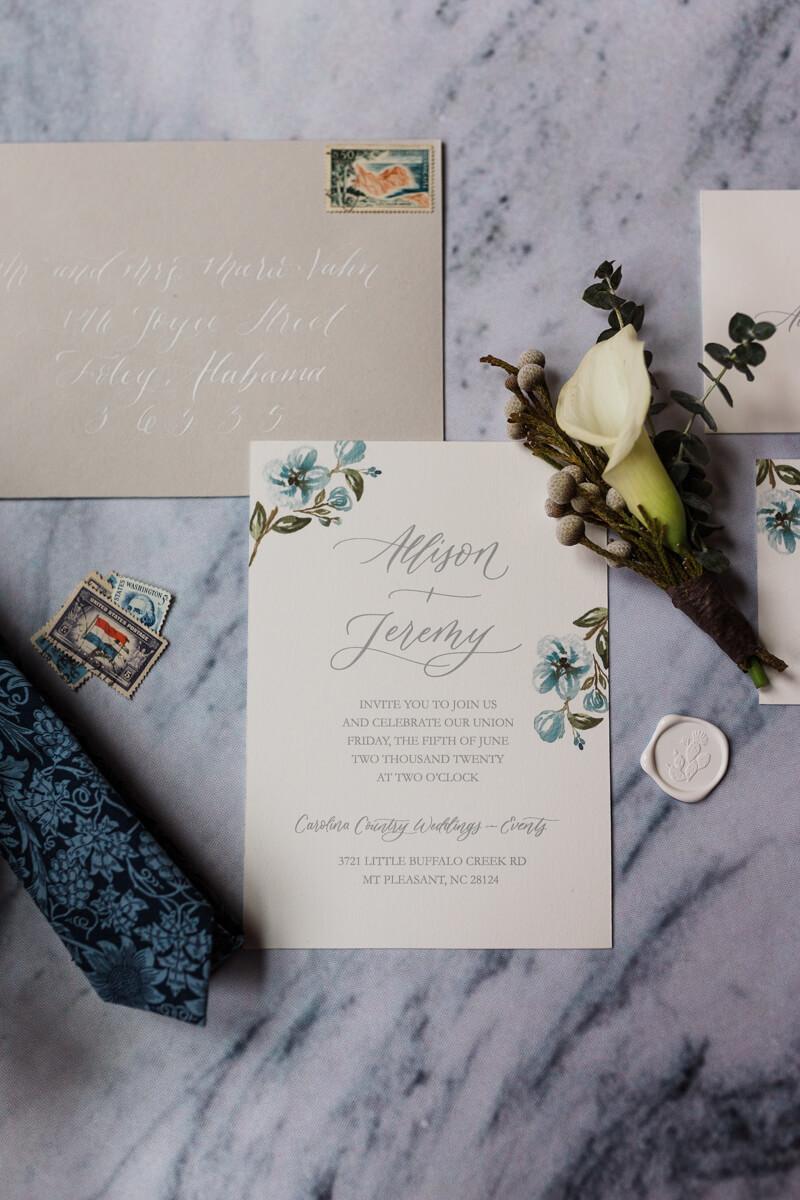 blue-north-carolina-wedding-inspo-2.jpg