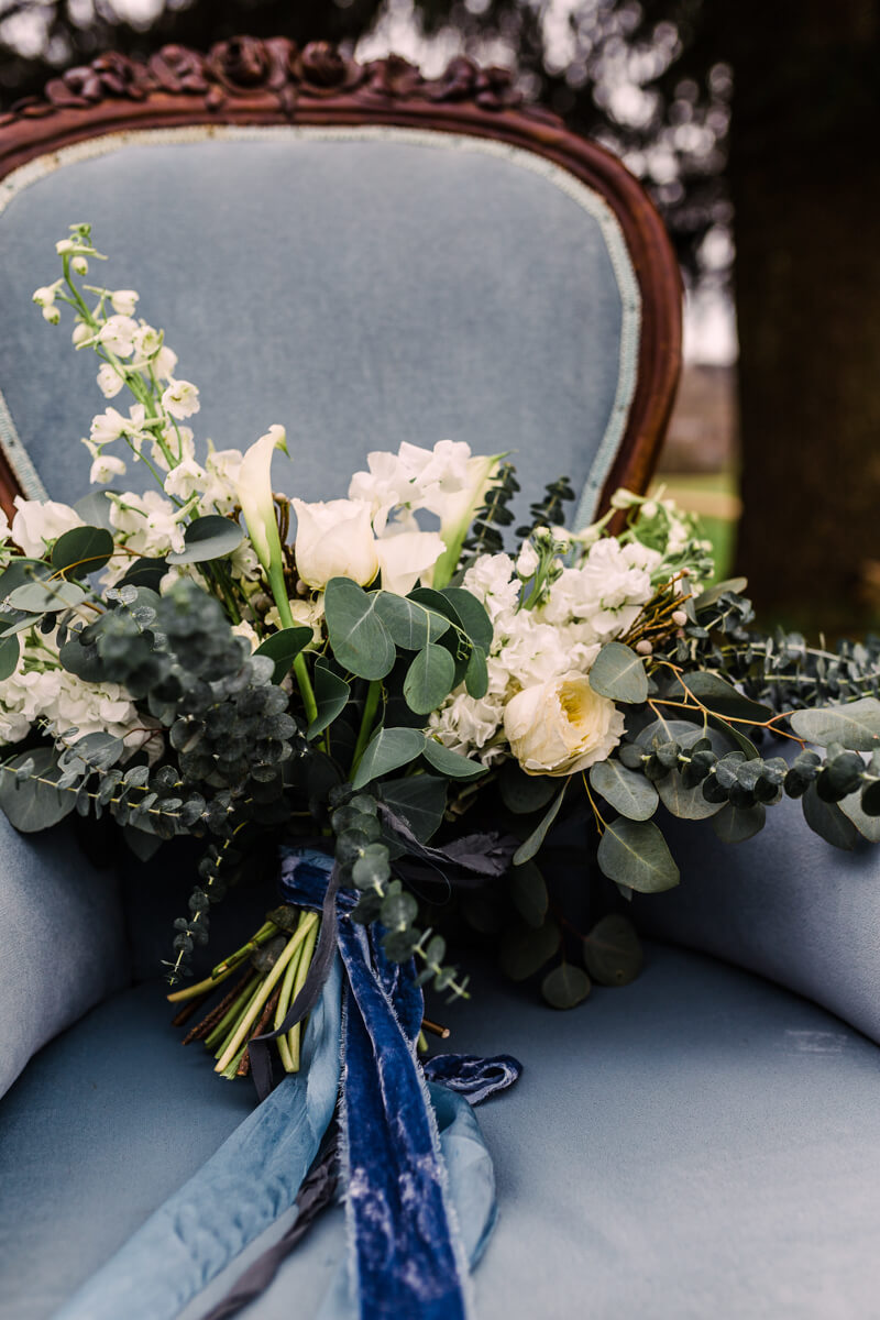 blue-north-carolina-wedding-inspo-13.jpg