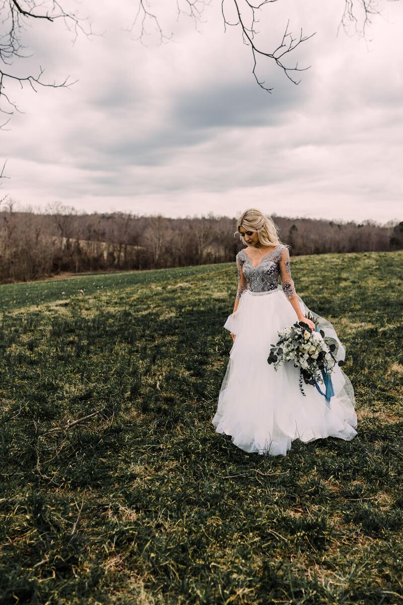 blue-north-carolina-wedding-inspo-5.jpg