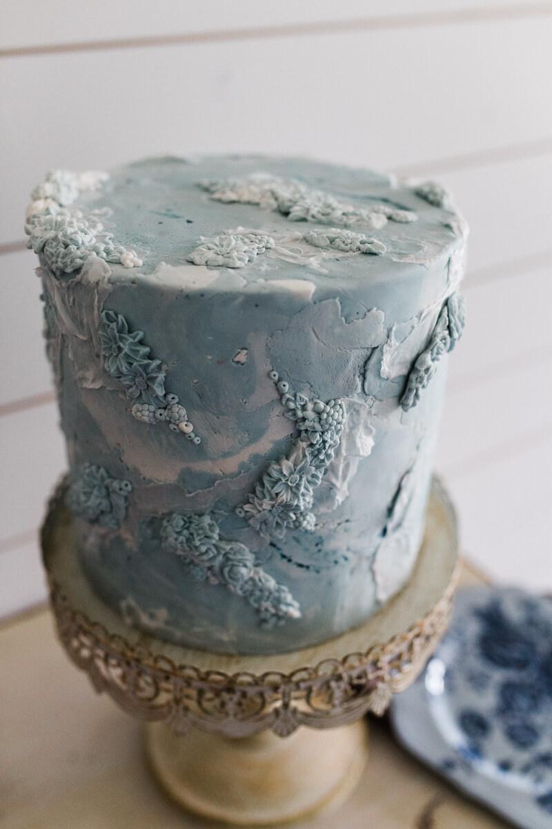 blue-north-carolina-wedding-inspo.jpg