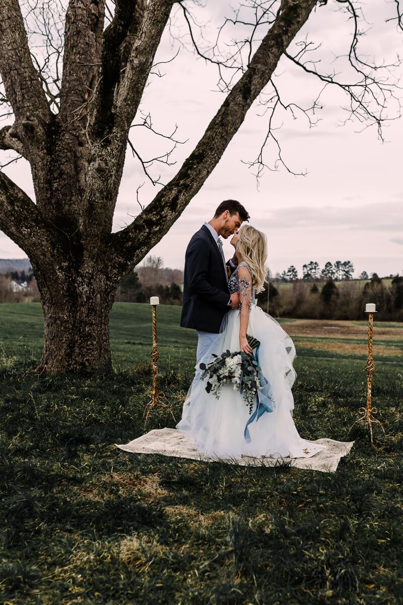 blue-north-carolina-wedding-inspo-6.jpg