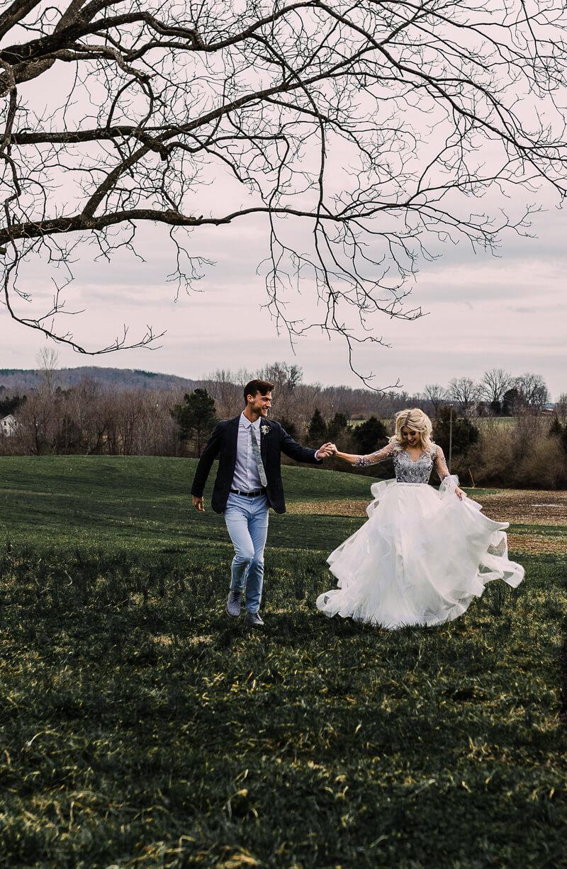 blue-north-carolina-wedding-inspo-11.jpg