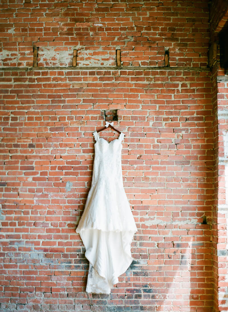 youngsville-nc-wedding-photos-23.jpg