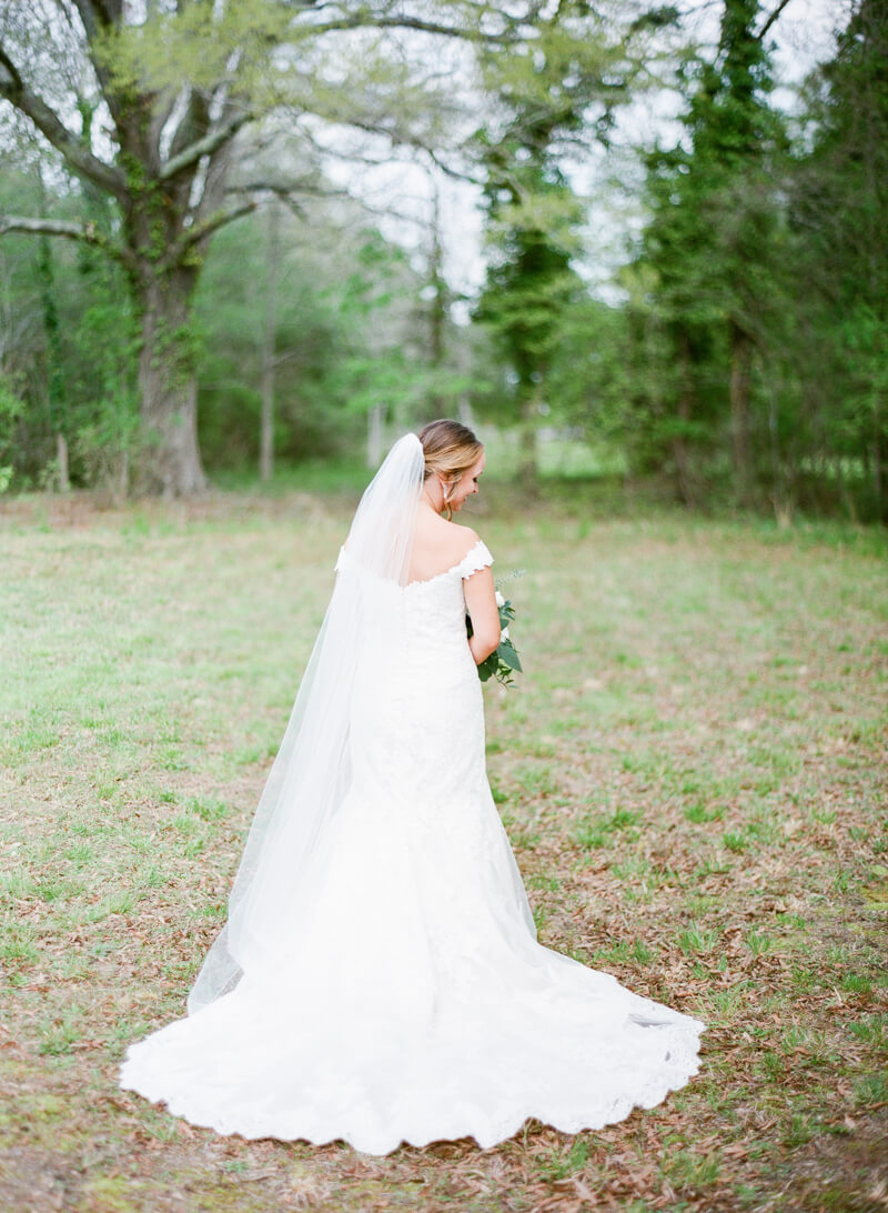 youngsville-nc-wedding-photos-14.jpg
