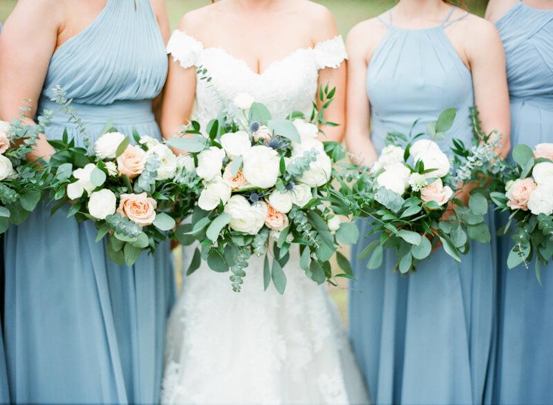youngsville-nc-wedding-photos-13.jpg