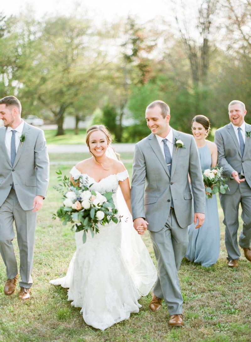 youngsville-nc-wedding-photos-5.jpg