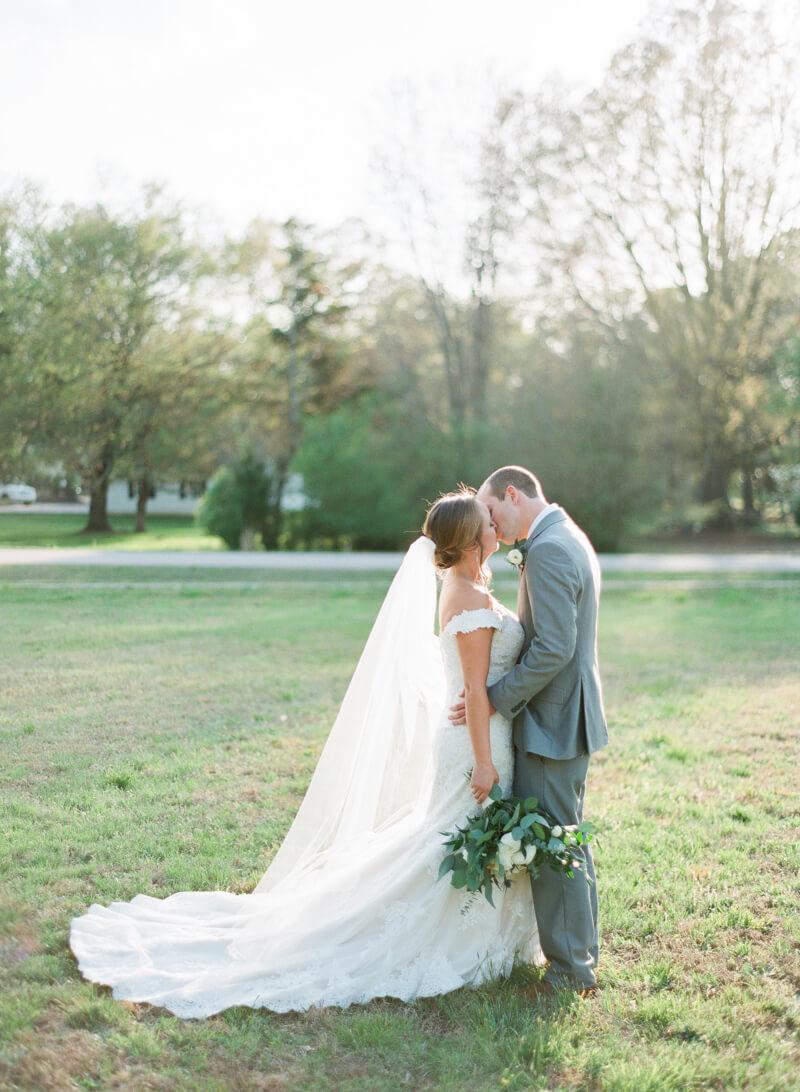youngsville-nc-wedding-photos-17.jpg