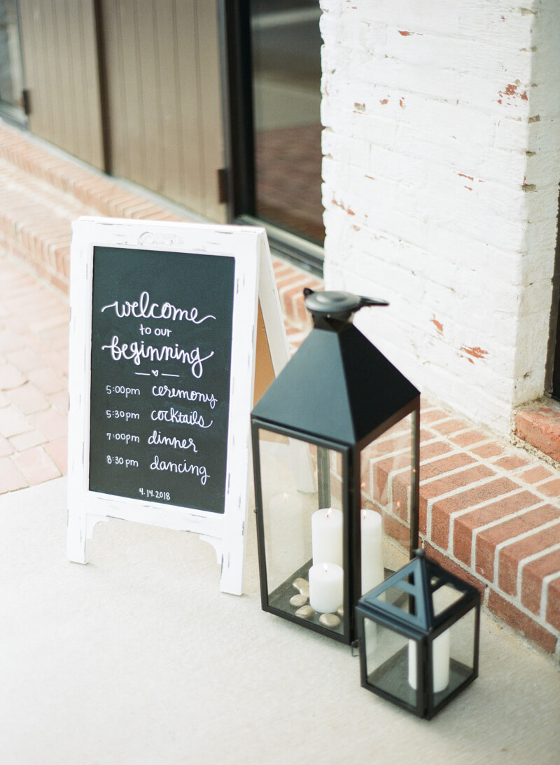 youngsville-nc-wedding-photos-20.jpg